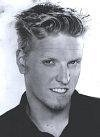 Download all the movies with a Jake Busey