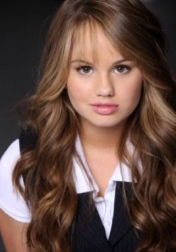 Download all the movies with a Debby Ryan