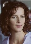 Download all the movies with a Rachel Griffiths