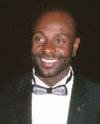 Download all the movies with a Jerry Rice