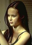 Download all the movies with a Thora Birch