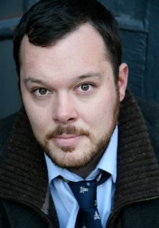 Download all the movies with a Michael Gladis