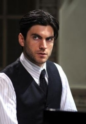 Download all the movies with a Wes Bentley