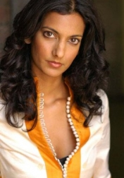Download all the movies with a Poorna Jagannathan