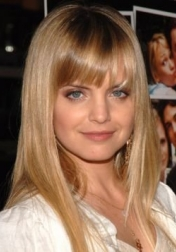 Download all the movies with a Mena Suvari