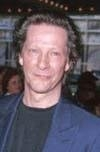 Download all the movies with a Chris Cooper