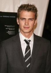 Download all the movies with a Hayden Christensen