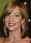 Download all the movies with a Allison Janney