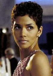 Download all the movies with a Halle Berry