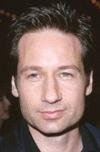 Download all the movies with a David Duchovny