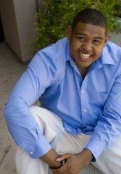 Download all the movies with a Omar Benson Miller