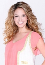 Download all the movies with a Gage Golightly