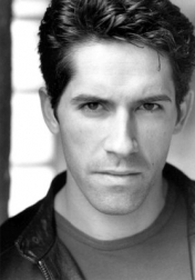 Download all the movies with a Scott Adkins