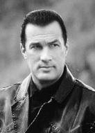 Download all the movies with a Steven Seagal