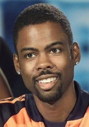 Download all the movies with a Chris Rock