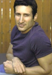Download all the movies with a William DeMeo