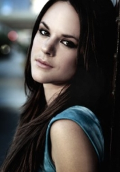 Download all the movies with a Sarah Butler