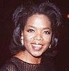Download all the movies with a Oprah Winfrey