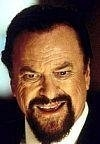 Download all the movies with a Rip Torn