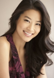 Download all the movies with a Arden Cho