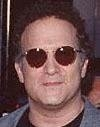 Download all the movies with a Albert Brooks