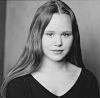 Download all the movies with a Alison Pill