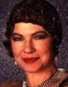 Download all the movies with a Dianne Wiest