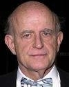 Download all the movies with a Peter Boyle