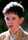 Download all the movies with a Freddie Highmore