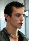 Download all the movies with a Jonathan Rhys Meyers