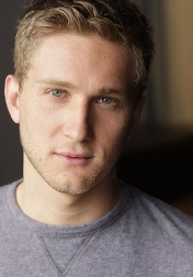 Download all the movies with a Aaron Staton