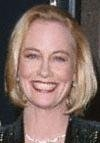 Download all the movies with a Cybill Shepherd
