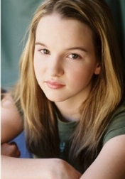 Download all the movies with a Kay Panabaker