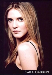 Download all the movies with a Sara Canning
