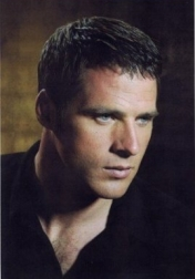 Download all the movies with a Ben Browder