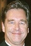 Download all the movies with a Beau Bridges