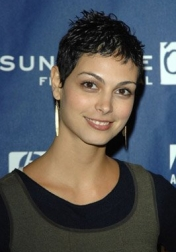 Download all the movies with a Morena Baccarin