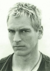 Download all the movies with a Julian Sands
