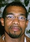 Download all the movies with a Michael Beach