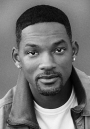 Download all the movies with a Will Smith