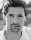 Download all the movies with a Patrick Dempsey
