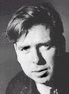 Download all the movies with a Timothy Spall