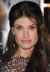 Download all the movies with a Idina Menzel