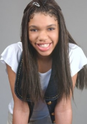 Download all the movies with a Teala Dunn