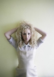 Download all the movies with a Juno Temple