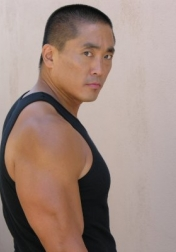 Download all the movies with a Garret Sato