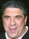 Download all the movies with a Vincent Pastore
