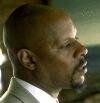 Download all the movies with a Avery Brooks