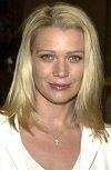 Download all the movies with a Laurie Holden