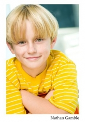 Download all the movies with a Nathan Gamble